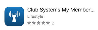 Club System check in .jpg