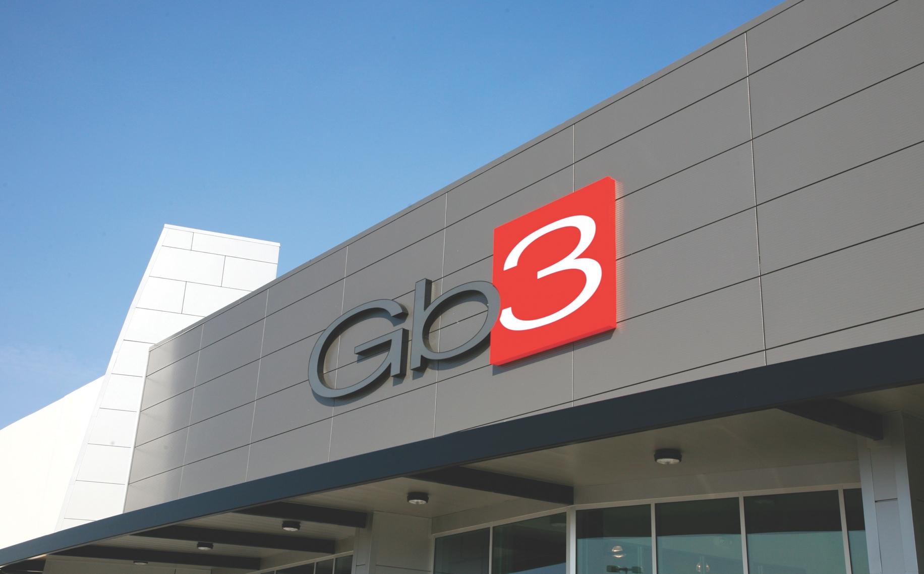 gb3clubs.com