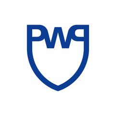 Pwq Security