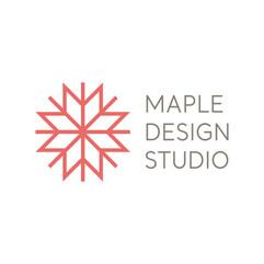 Maple Design Studio