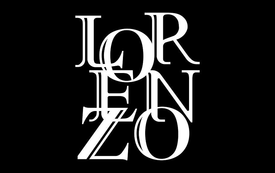 SK Lorenzo beh-04.jpg