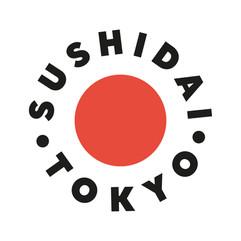 Sushidai Tokyo