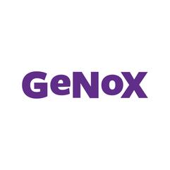 Genox