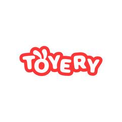 Toyery