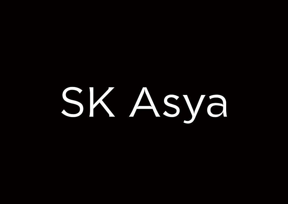 SK Asya Beh-01.jpg
