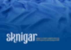 nigar-beh-01.jpg
