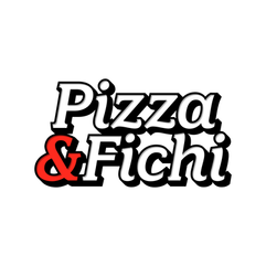 Pizza & Fichi