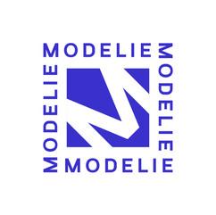 Modelie