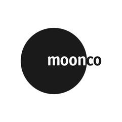 MoonCo