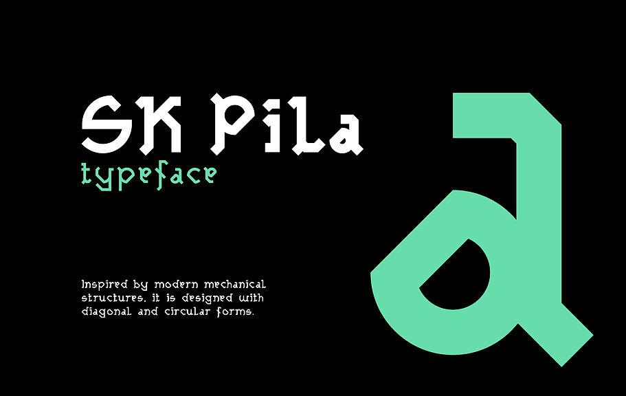 pila-beh-2-01.jpg