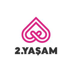 2. Yasam
