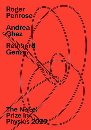Nobel Posters
