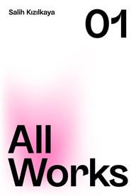 All Works 01