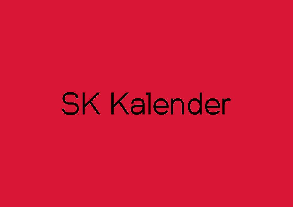 SK Kalender Beh-01.jpg