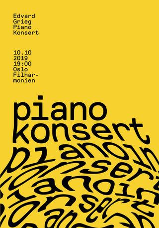 Oslo Filharmonic