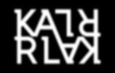 SK Karl beh-07.jpg