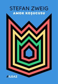 Amok Kosucusu