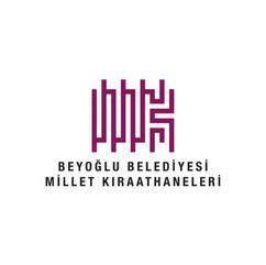 Beyoglu Belediyesi Millet Kıraathaneleri