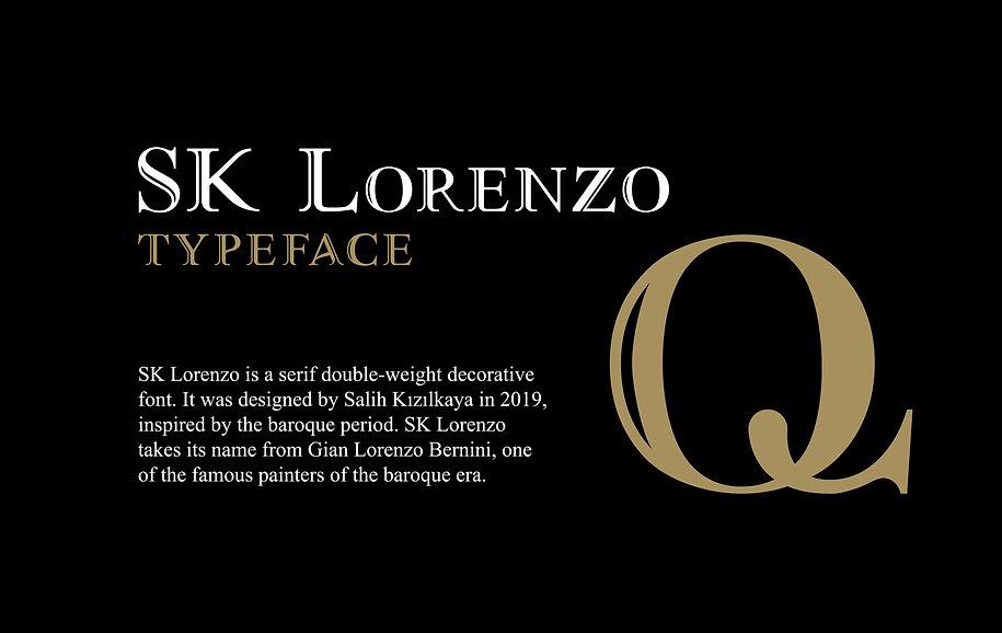 SK Lorenzo beh-02.jpg