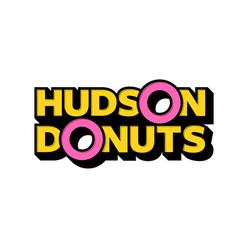 Hudson Donuts