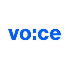 Voice Software