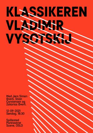 Vladimir Vysotskij