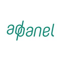 Ad Panel
