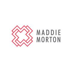 Maddie Morton