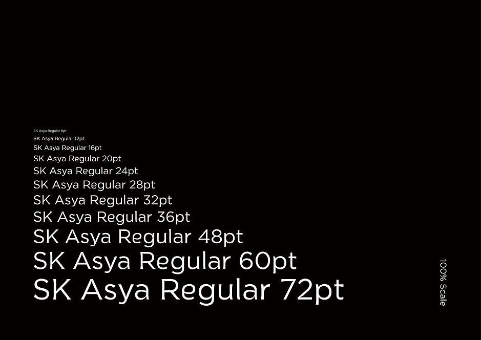 SK Asya Beh-09.jpg