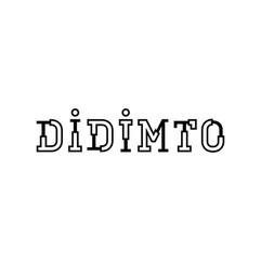 Didimto