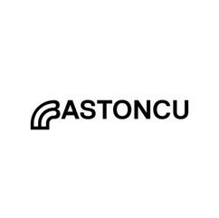 Bastoncu