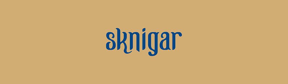 nigar-beh-07.jpg
