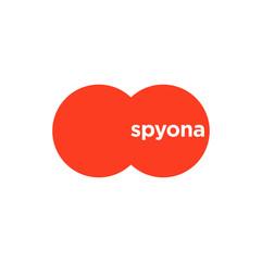 Spyona