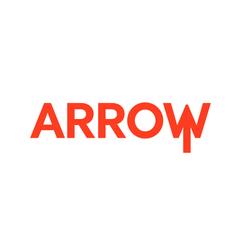 Arrow Entertainment