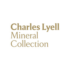 Charles Lyell Mineral Collection