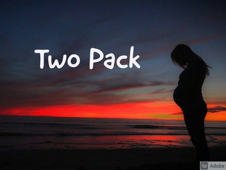 Two Pack
