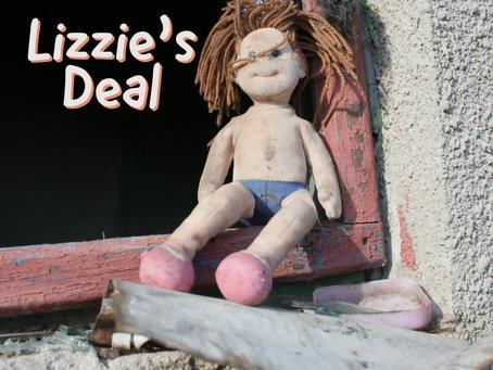 Lizzie's Deal