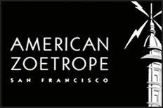 American Zoetrope