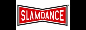 Slamdance logo