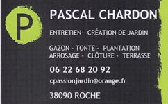 pascal CHARDON.jpg