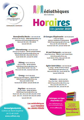 Horaires_bibliothèques_2020.PNG