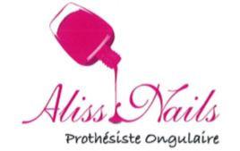 ALISS.jpg