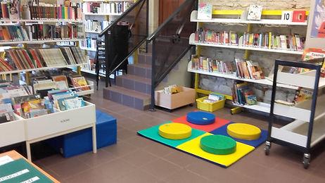 CCCND-mediathèque_le_coin_des_enfants.jp