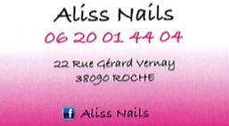 ALISS2.jpg