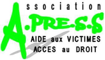 APRESS logo.jpg