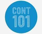 Cont 101 - Logo.png