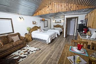 2-Bed-Room-Hobbs-NM.jpg