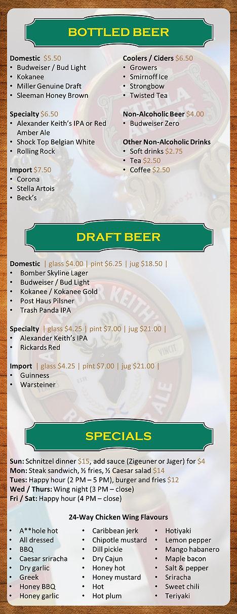 6. Beer & Specials.JPG