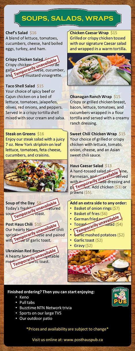 3. Soups, Salads, & Wraps.jpg