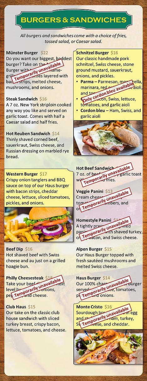 2. Burgers & Sandwiches.jpg